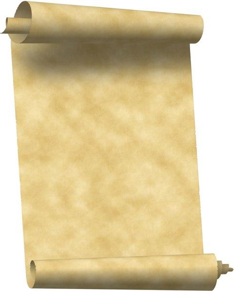 Disegni Pergamena Da Stampare Imagui