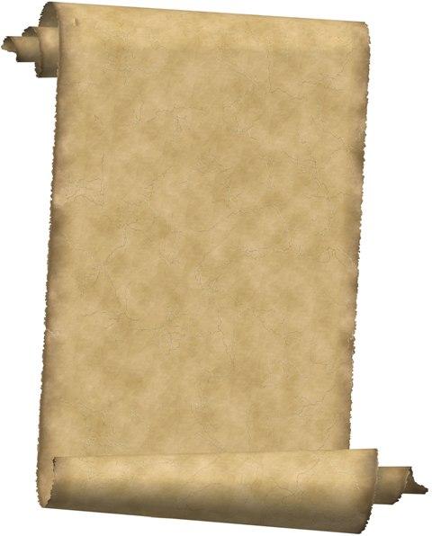 Pergamena pensione picture to pin on pinterest thepinsta for Immagine pergamena da colorare