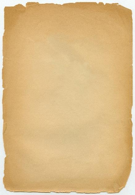 pergamene da scrivere dove clip art silhouette dove clip art christian