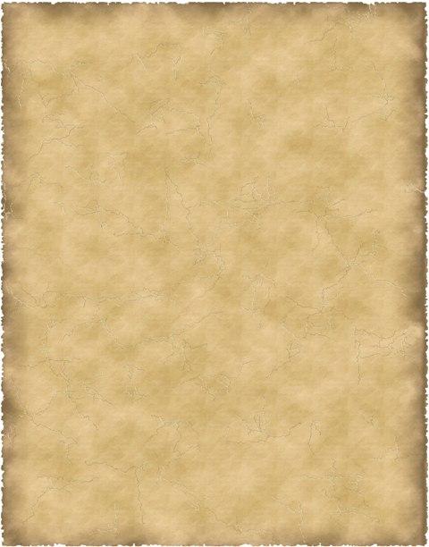 Favoloso pergamene da stampare gratis YY07